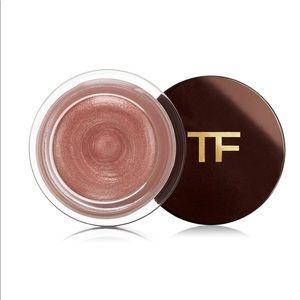 Tom Ford Cream Color For Eyes Pink Haze